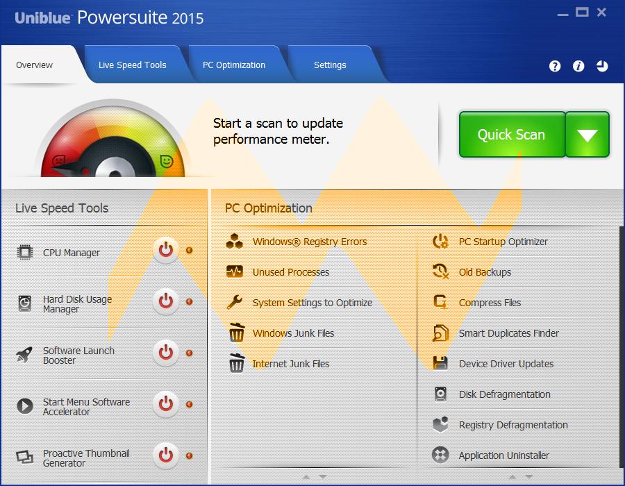 uniblue-powersuite-2015